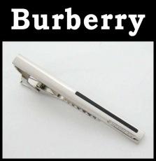 Burberry(バーバリー)の小物