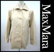 MaxMara(マックスマーラ)のジャケット