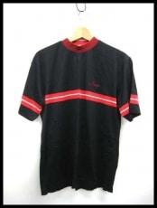 milaschon(ミラショーン)のTシャツ