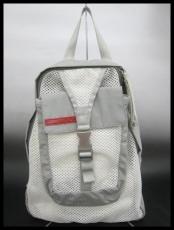 PRADA SPORT(プラダスポーツ)のその他バッグ