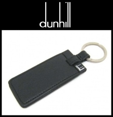 dunhill/ALFREDDUNHILL(ダンヒル)のキーホルダー(チャーム)