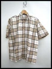 COMMEdesGARCONS(コムデギャルソン)のシャツ