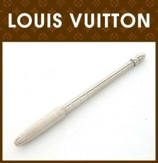 LOUIS VUITTON(ルイヴィトン)のペン
