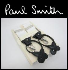 PaulSmith(ポールスミス)の小物