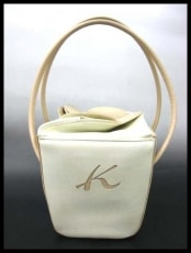 KITAMURA(キタムラ)のその他バッグ
