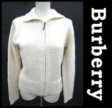 Burberry(バーバリー)のセーター
