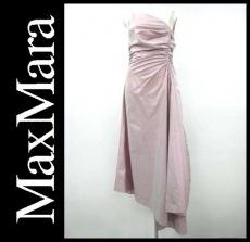 MaxMara(マックスマーラ)のワンピース