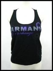 ARMANIEX(アルマーニエクスチェンジ)のその他トップス