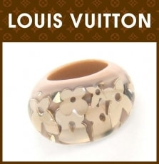 LOUISVUITTON(ルイヴィトン)のリング