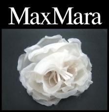 MaxMara(マックスマーラ)の小物