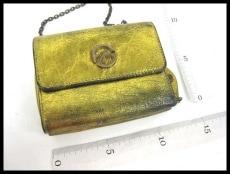 FRANCESCOBIASIA(フランチェスコ・ビアジア)のその他財布
