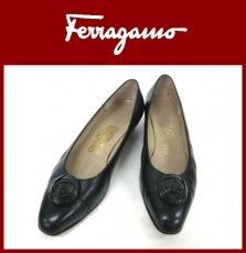 SalvatoreFerragamo(サルバトーレフェラガモ)のその他靴