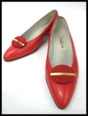 MISS CHLOE(クロエ)のその他靴