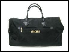 MOSCHINO(モスキーノ)のその他バッグ