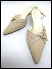 INDIVI(インディビ)のその他靴