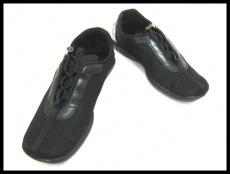 PRADASPORT(プラダスポーツ)のその他靴