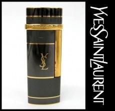YvesSaintLaurent(イヴサンローラン)のライター