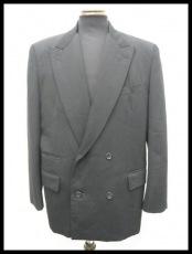 COMMEdesGARCONS HOMME PLUS(コムデギャルソンオムプリュス)のジャケット