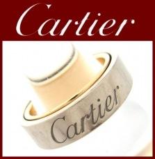 Cartier(カルティエ)/その他アクセサリー