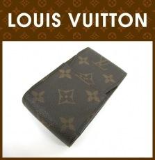 LOUIS VUITTON(ルイヴィトン)の小物