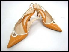 ALESSANDRO DELL'ACQUA(アレッサンドロデラクア)のその他靴