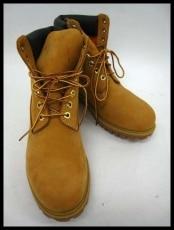 Timberland(ティンバーランド)のその他靴