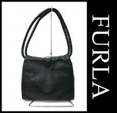 FURLA(フルラ)のその他バッグ