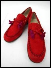 KENZO(ケンゾー)のその他靴