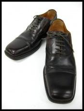 NICOLE(ニコル)のその他靴
