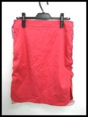 GIVENCHY(ジバンシー)のスカート