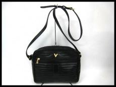 VALENTINO(バレンチノ)のその他バッグ