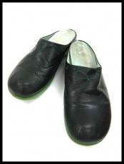 CAMPER(カンペール)のその他靴