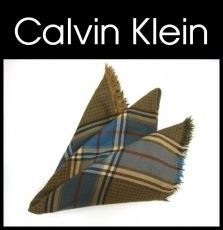 CalvinKlein(カルバンクライン)の小物