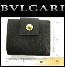 BVLGARI(ブルガリ)のその他財布
