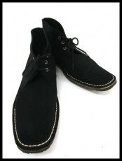 BEAMS(ビームス)のその他靴