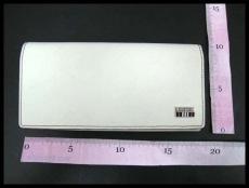 Burberry Black Label(バーバリーブラックレーベル)のその他財布