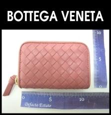 BOTTEGA VENETA(ボッテガヴェネタ)のコインケース