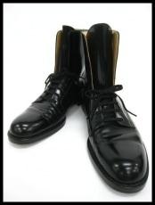 COMMEdesGARCONS(コムデギャルソン)のその他靴