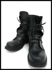 DIRKBIKKEMBERGS(ダークビッケンバーグ)のその他靴