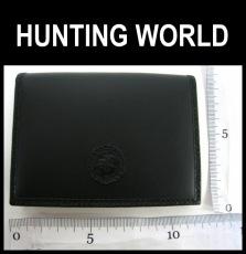 HUNTING WORLD(ハンティングワールド)の名刺入れ
