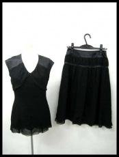 DES PRES(デプレ)のドレス