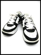 ABATHINGAPE(ア ベイシング エイプ)のその他靴