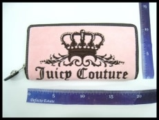 JUICY COUTURE(ジューシークチュール)のその他財布