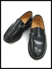 yohjiyamamoto(ヨウジヤマモト)/その他靴