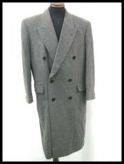 Guy Laroche(ギラロッシュ)のコート
