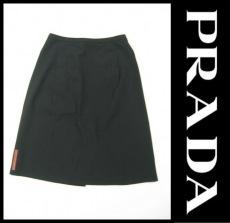 PRADASPORT(プラダスポーツ)のスカート