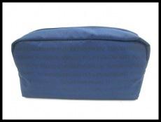 EMPORIOARMANI(エンポリオアルマーニ)のその他バッグ