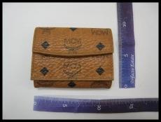 MCM(エムシーエム)のその他財布