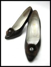 LANVIN(ランバン)のその他靴