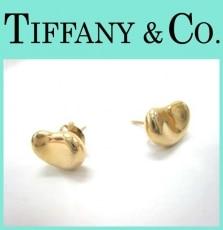 TIFFANY&Co.(ティファニー)のピアス